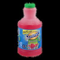 SunnyD Citrus Punch Watermelon