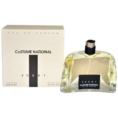 Costume National Scent Eau De Parfum Spray