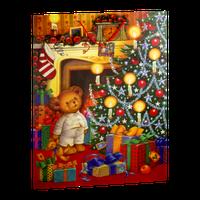 Smart Living Holiday Gift Bag Jumbo
