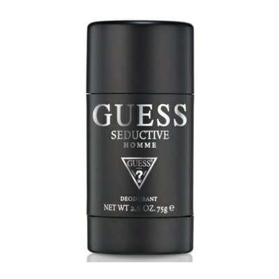 GUESS? GUESS Seductive Homme Deodorant Stick