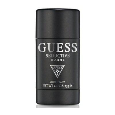 GUESS? GUESS Seductive Homme Deodorant Stick