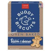 Cloud Star Original Buddy Biscuits