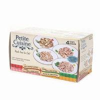 Petite Cuisine Cat Food