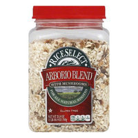 Rice Select Rice Arborio Blend with Jalapeno (Pack of 4)