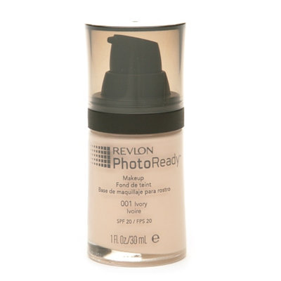 Revlon PhotoReady Airbrush Makeup