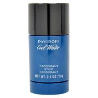 Men's Cool Water by Zino Davidoff Deodorant Stick - 2.4 oz