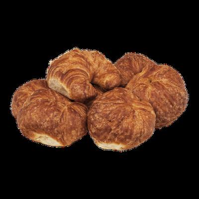 Ahold Petite Croissants - 8 CT