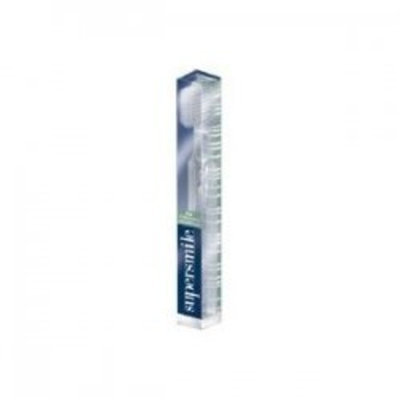 Supersmile 45 Degree Angled Toothbrush 1 piece