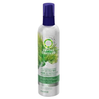 Herbal Essences Tealightfully Clean Detangler, 8.5 fl oz