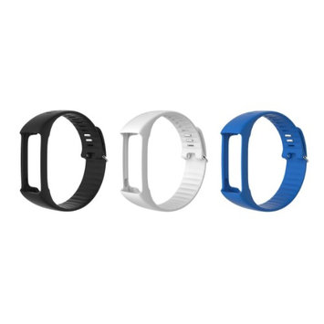 Polar A360 Wristband Bundle A360 Wristband