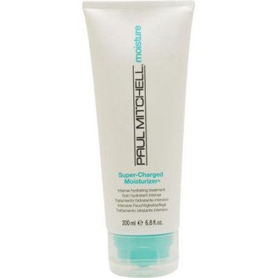 Paul Mitchell Super Charged Moisturizer 6.8 oz.