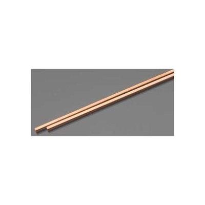 5090 Copper Tube 1/8 Square (2)