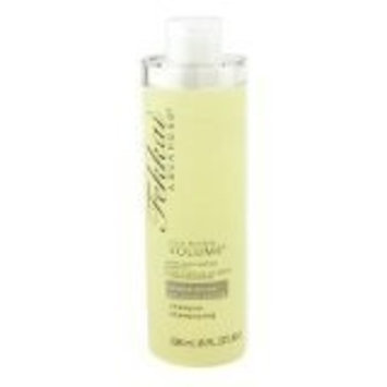 Frederic Fekkai Advanced Full Blown Volume Shampoo