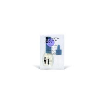 CHI Ceramic Cuticle Oil 15ml / .5 fl oz
