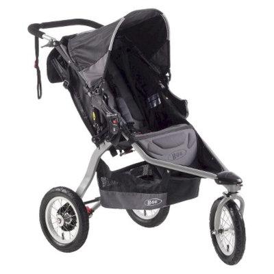 BOB Revolution CE Single Stroller