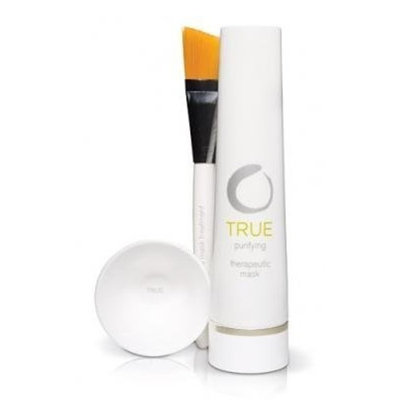 beingTRUE TRUE Purifying Therapeutic Mask - disc