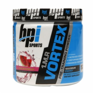Bpi Sports 1.M.R Vortex Sour Watermelon