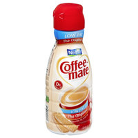 Nestlé Coffee-Mate Low Fat The Original Coffee Creamer