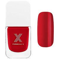 Formula X X Rouge