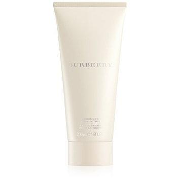BURBERRY for Women Perfumed Body Lotion, 6.6 fl.oz
