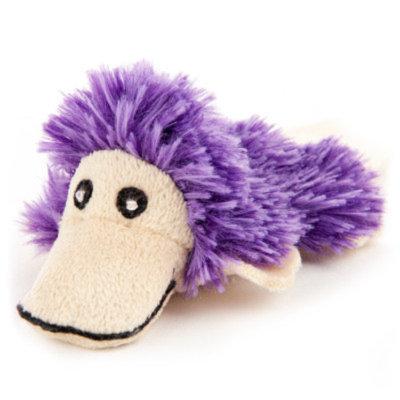 KONGA Platypus Cat Toy