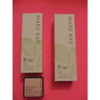 Mary Kay TimeWise 3-in-1 Cleansing Bar / Dish ~5 Oz.