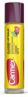 Carmex® Classic Lip Balm Cherry Stick