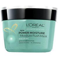 L'Oréal Paris Hyaluronic Power Moisture Moisture Rush Mask