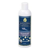 Beeceuticals Organics Beeceuticals Conditioner,Rosemary and Lavender 12 oz