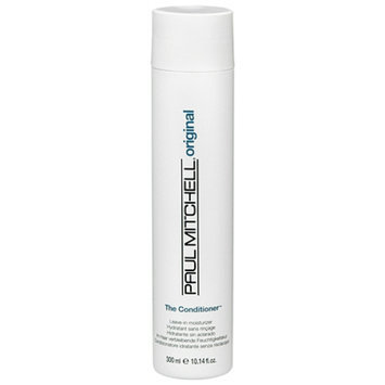 Paul Mitchell The Conditioner
