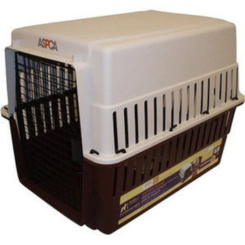 Aspca Kennel-aire Pet Carrier, Size Large Misc.
