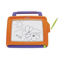 Fisher-Price Doodle Pro Classic - Orange