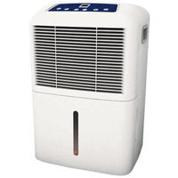 Sunpentown SD-65E 65 Pint Dehumidifier with Energy Star