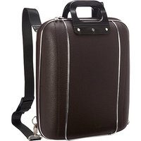 Bombata Backpack