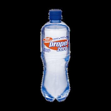 Propel Zero Mandarin Orange Water Beverage