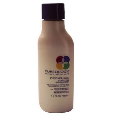 Pureology Pure Volume Conditioner 1.7 oz