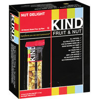 Kind Nut Delight Fruit & Nut Bars