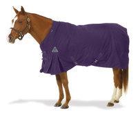 Centaur 1200D Turnout Blanket 300g 78