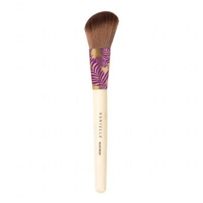 Upper Canada D3625PL Bamboo Palm Blush Brush Purple