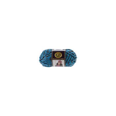 Lion Brand NOTM402225 - Hometown USA Memphis Blues Yarn