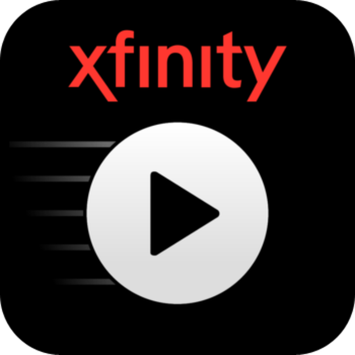 Comcast Interactive Media XFINITY TV Go