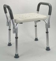 Alex Orthopedic Inc. Bath Bench With Hanle
