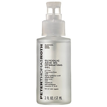 Peter Thomas Roth Glycolic Acid 10% Hydrating Gel
