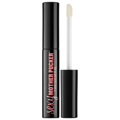Soap & Glory Super-Colour Sexy Mother Pucker