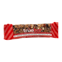 Truebar Hazelnut Chocolate Cherry Bar