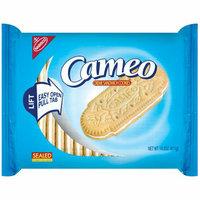 Nabisco Cameo Creme Sandwich Cookies