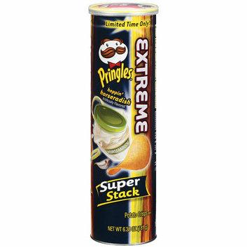 Pringles® Extreme Super Stack Hoppin Horseradish