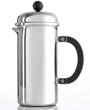 Bodum French Press, Chambord 8 Cup Coffee Maker