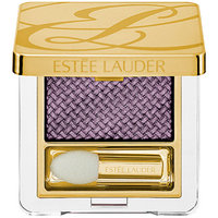 Estée Lauder Pure Color Gelee Powder EyeShadow Cyber Lilac