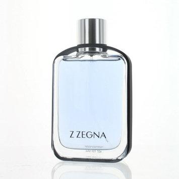 Z ZEGNA by Ermenegildo Zegna for MEN